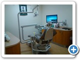 Dental Area
